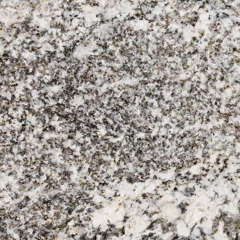 Whisper White Granite  Rain Forest  Countertops