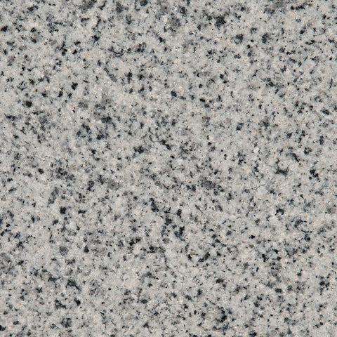 White Pearl Granite  Rain Forest  Countertops
