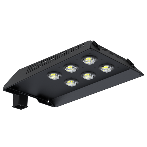 NAFCO® GT Series - Area/Flood LED Light Fixtures