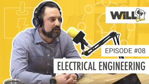 The Role of Electrical Engineering in LED Lighting w/ Excel Engineering