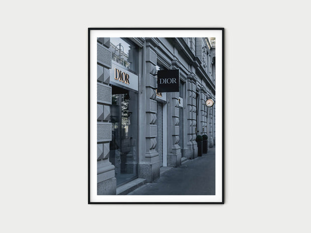 Dior Storefront Two [089]