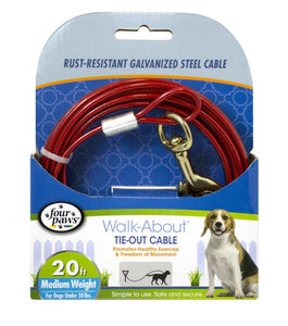 Spot Skinneeez Plush Squirrel Dog Toy - Canine's World