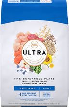 Load image into Gallery viewer, Nutro Ultra Large Breed Adult Dry Dog Food, - Canine's World