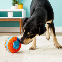 Load image into Gallery viewer, Chuckit! Indoor Roller - Canine's World
