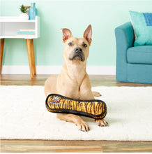 Load image into Gallery viewer, Tuffy's Mega Bone Dog Toy,  - Canine's World