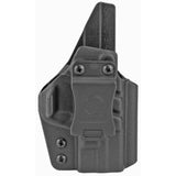 1791 Kydex Iwb Shield Blk Rh