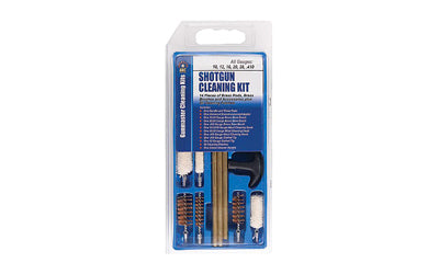 Dac Universal Shotgun Cleaning Kit