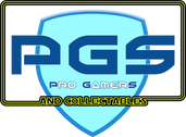 Pro Gamers and Collectables | Australia