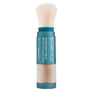 Colorescience Sunforgettable® Total Protection™ Brush-On Shield SPF 50