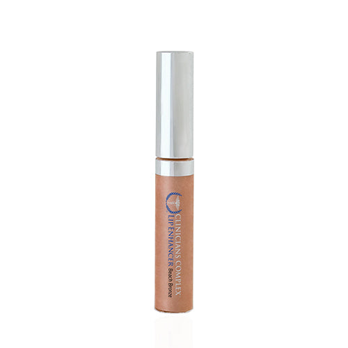 Clinicians Complex Lip Enhancer- Beach Bronze