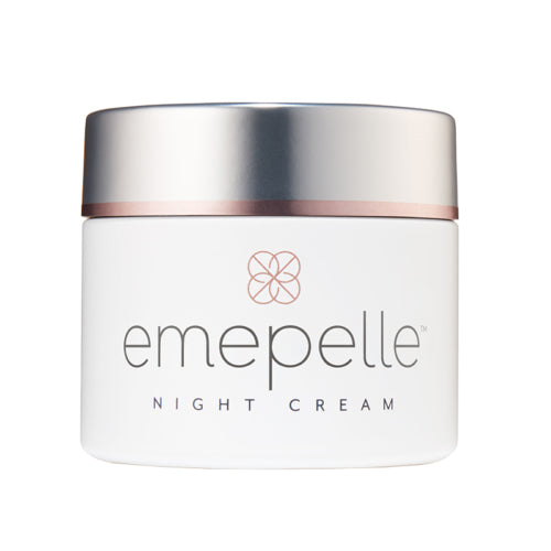 Biopelle Emepelle Night Cream