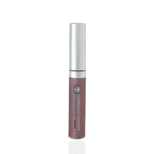Clinicians Complex Lip Enhancer- Caramel
