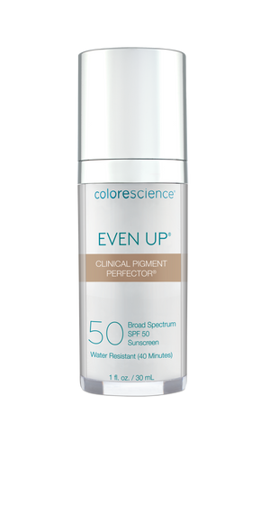 Colorescience All Calm Clinical Redness Corrector SPF 50