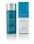 Colorescience Sunforgettable Glow Total Protection Face Shield SPF 50 PA+++