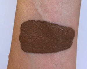 Oxygenetix Oxygenating Foundation - Ebony