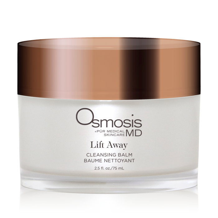 Osmosis Skincare MD Lift Away Cleansing Balm