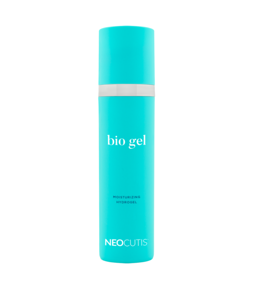 Neocutis Bio-Gel Bio-Restorative Hydrogel with PSP 50ML