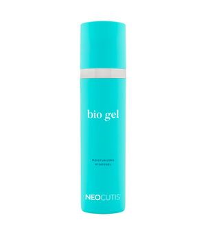 Neocutis Bio Gel 50ML