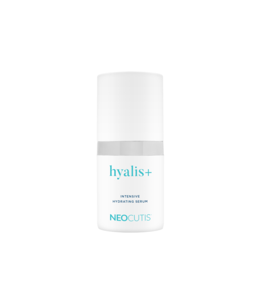 Neocutis Hyalis 1% Hyaluronate Hydrating Serum 15ML