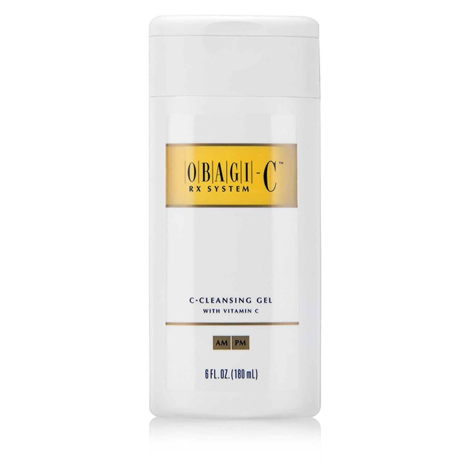 Obagi-C System C-Cleansing Gel
