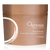 Osmosis Wellness Skin Defense Dietary Supplement
