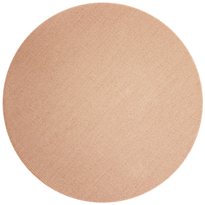 Osmosis Pressed Base - Beige Light