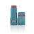 Colorescience Sunforgettable Total Protection Color Balm SPF 50 PA+++