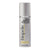 Biopelle Tensage Anti-Oxidant Defense Serum