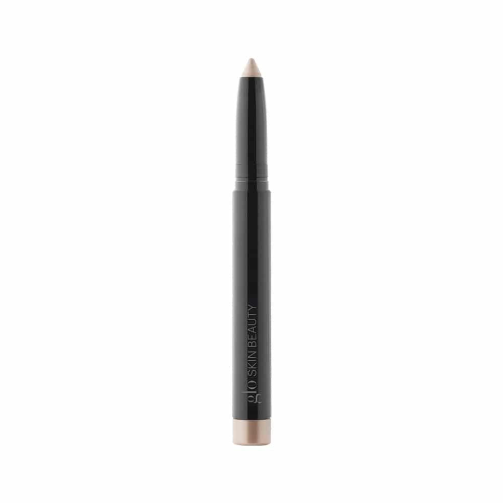 Glo Skin Beauty Cream Stay Shadow Stick - Beam