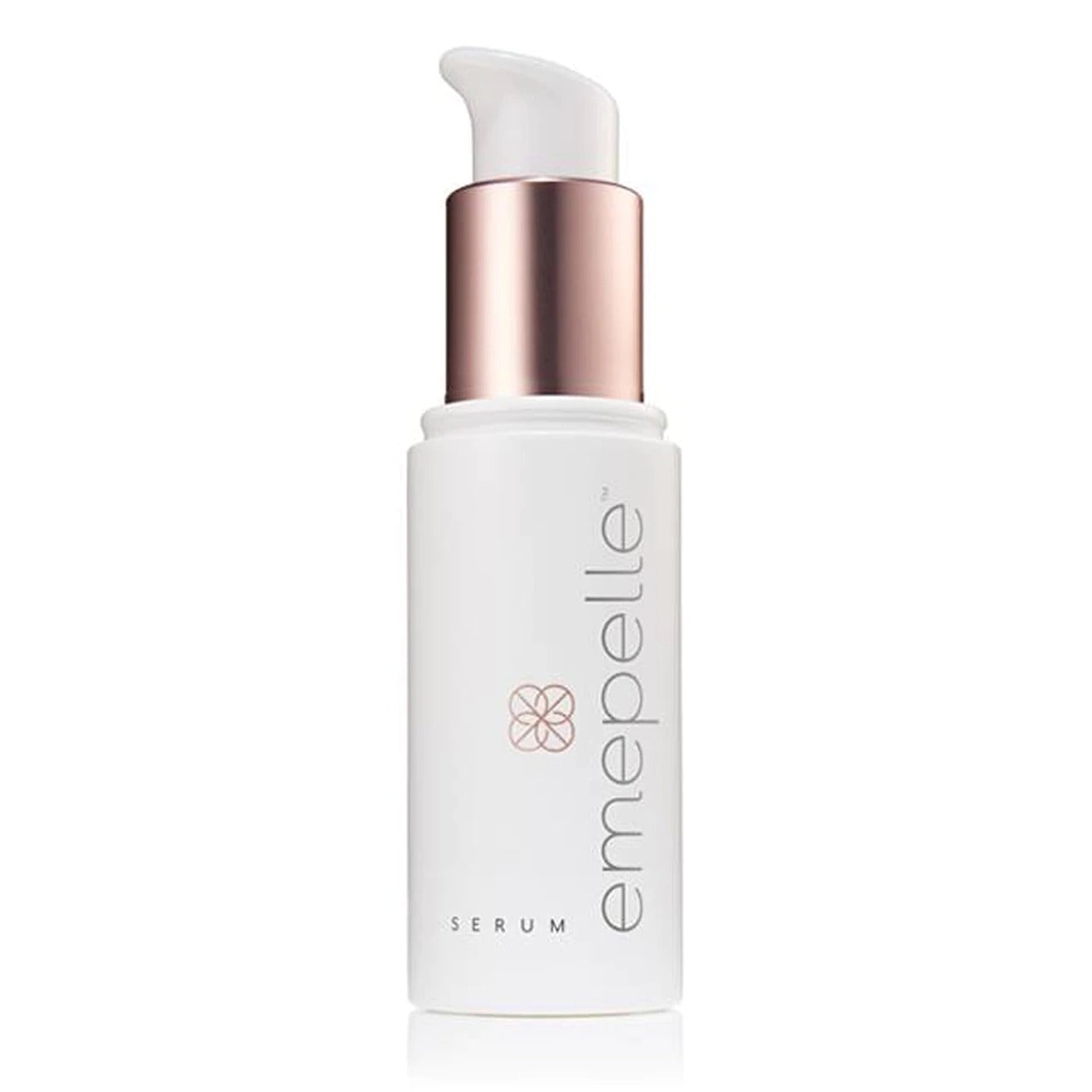Biopelle Emepelle Serum