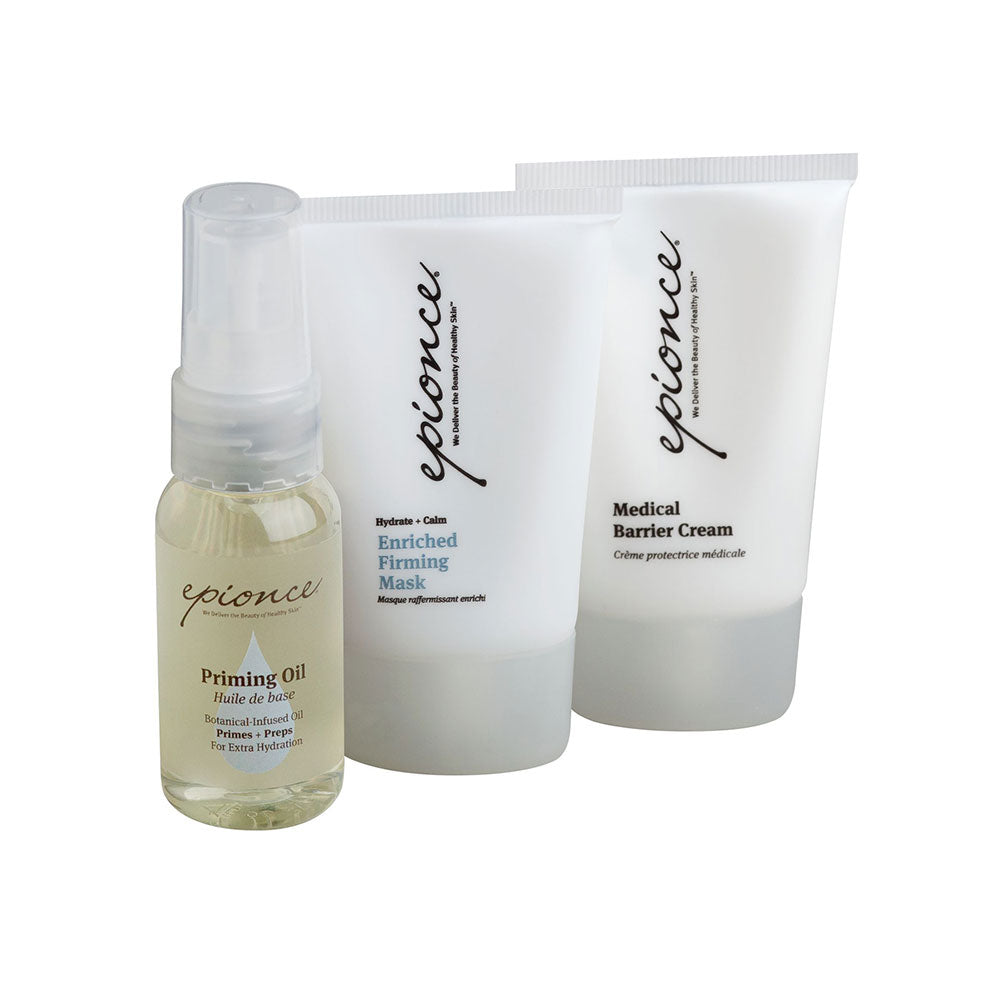 Epionce Essential Recovery Kit