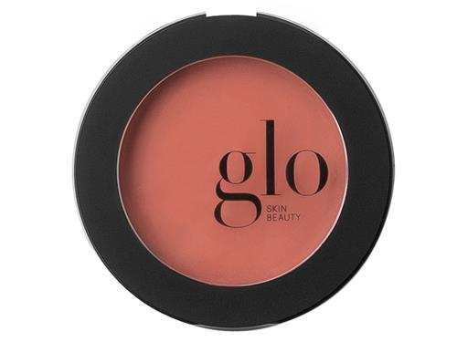Glo Skin Beauty Cream Blush - Fig