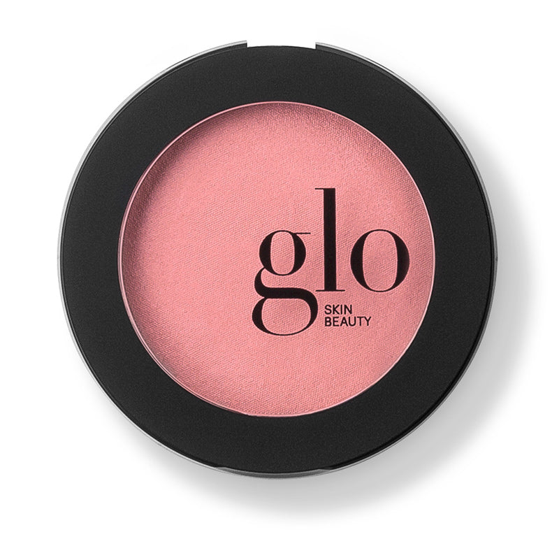 Glo Skin Beauty Blush - Flowerchild