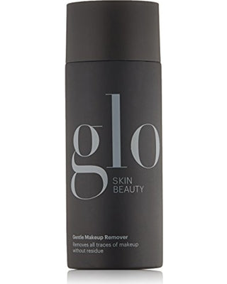 Glo Skin Beauty Gentle Eye Makeup Remover