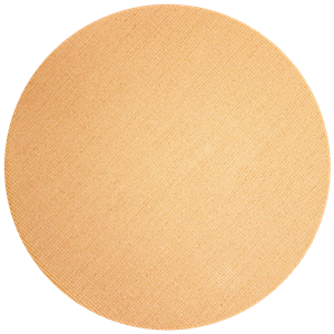 Osmosis Pressed Base - Golden Light