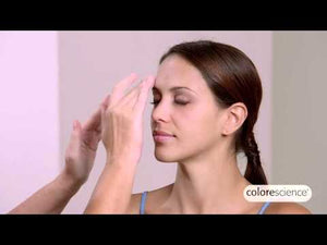 ColoreScience Mattifying Primer SPF20