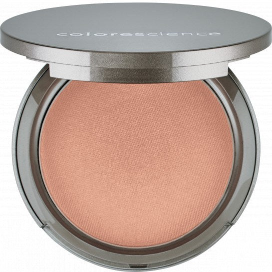 Colorescience Morning Glow Illuminator