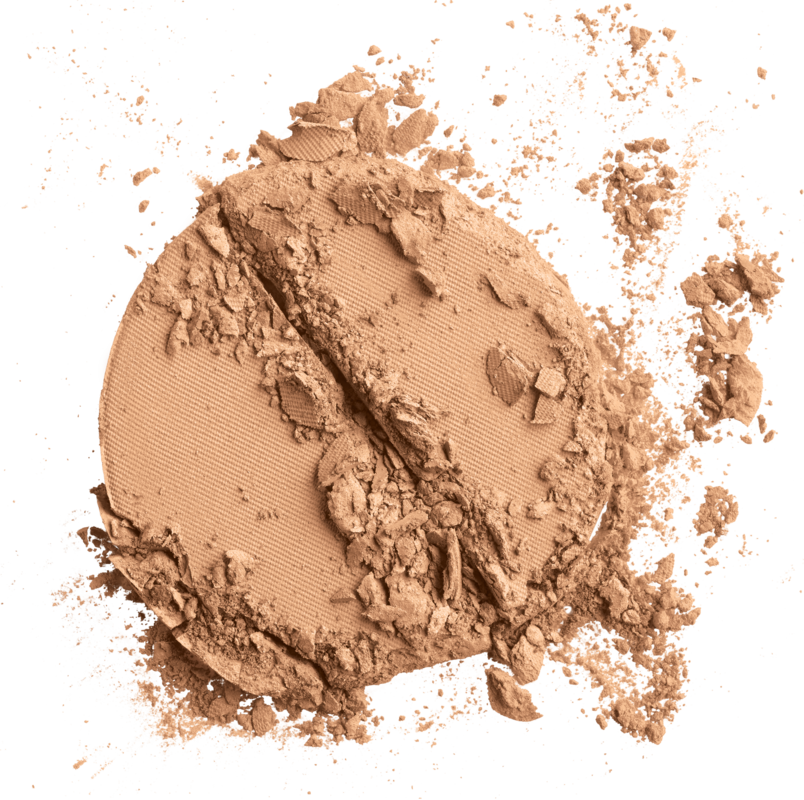 Colorescience Natural Finish Pressed Foundation SPF 20 - Medium Bisque 12 g