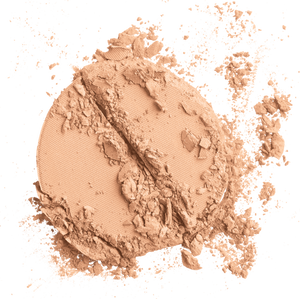 Colorescience Natural Finish Pressed Foundation SPF 20 - Medium Sunlight 12 g