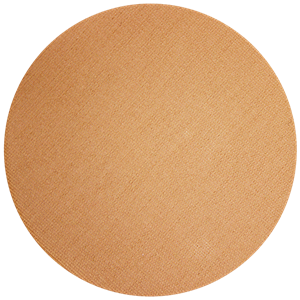 Osmosis Pressed Base - Natural Dark