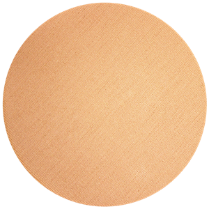 Osmosis Pressed Base - Natural Light