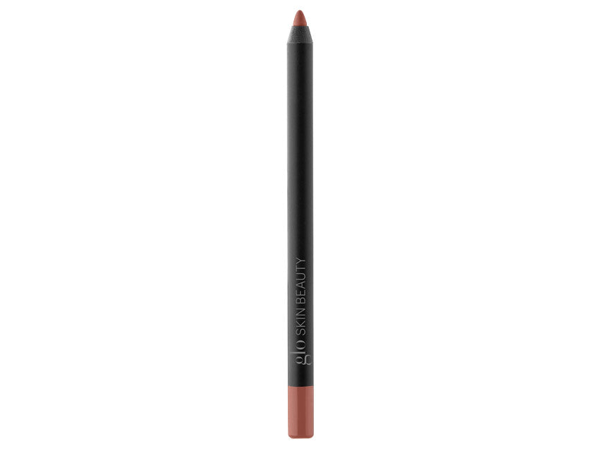 Glo Skin Beauty Precision Lip Pencil - Natural