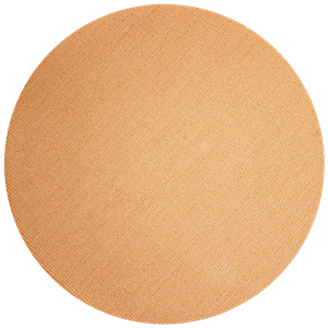 Osmosis Pressed Base - Natural Medium