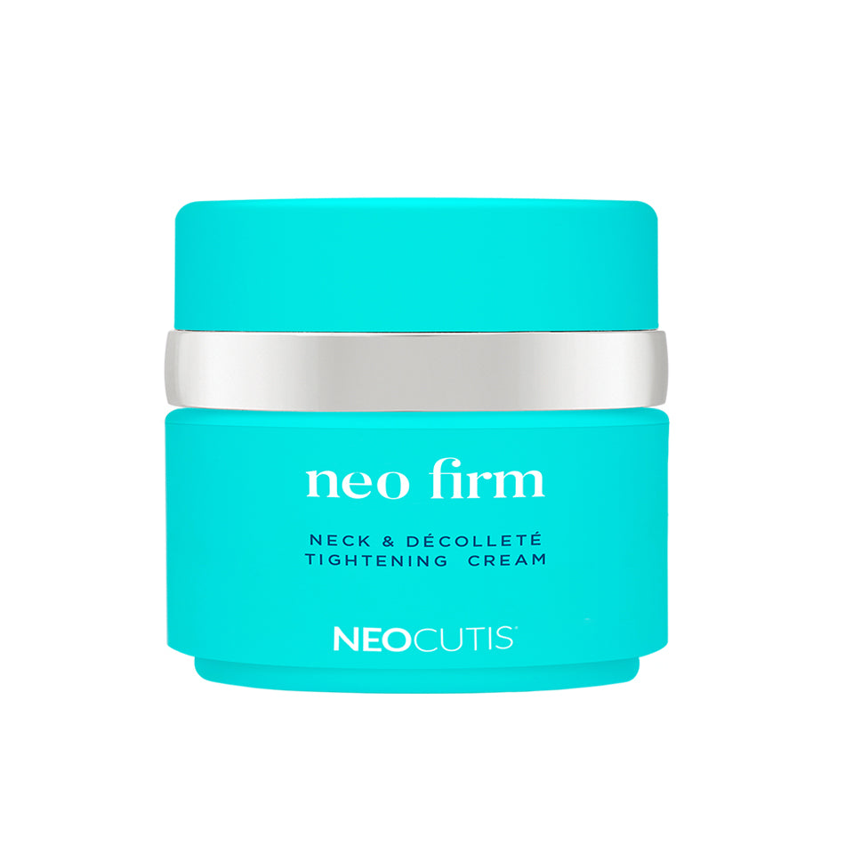 Neocutis Neo Firm Neck & Decollete Rejuvenating Complex
