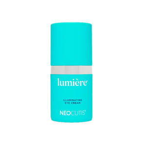 Neocutis Lumiere Bio-restorative Illuminating Eye Cream