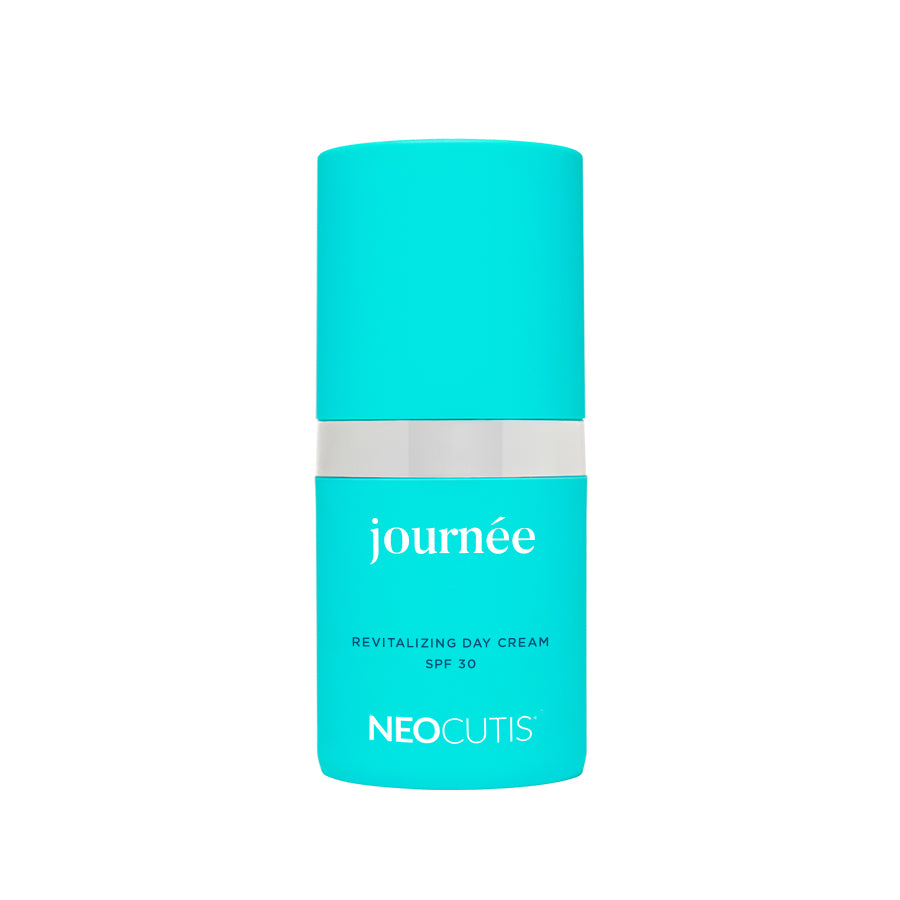 Neocutis Journee Revitalizing Day Cream SPF 30 15ml