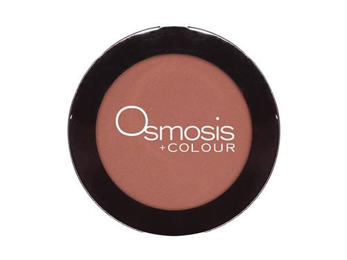 Osmosis Blush - Nude Bliss