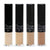 Osmosis Age Defying Concealer - Light