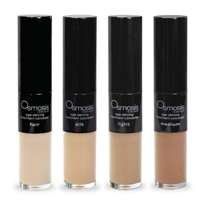 Osmosis Age Defying Concealer - Silk
