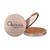 Osmosis Bronzer - South Beach Bronze